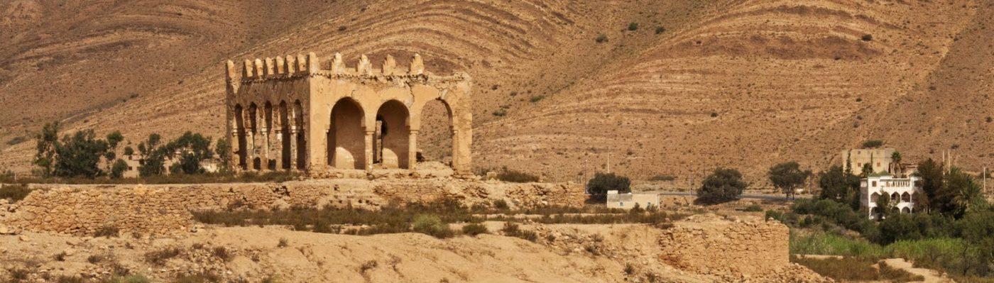 Maroc Nature Culture
